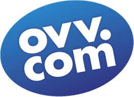 OVV logo