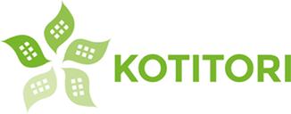 kotitori logo